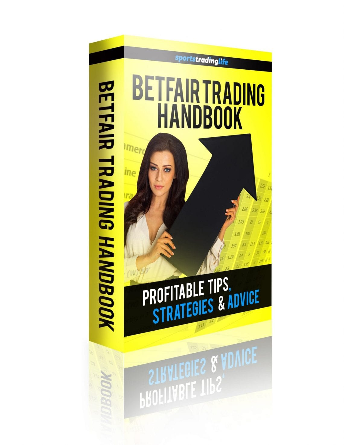 Betfair in play trading strategies
