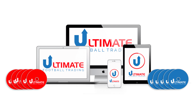 Ultimate Football Trading Course – What is the 2021 Price, Release Date, Cost, Preview, Reviews Testimonials and more…