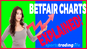 Betfair Graph Charts – How To Find, Read & Understand