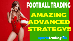 "How To Use ""TRAILING STOP LOSS"" In Football Trading [VIDEO]"