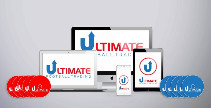 Ultimate Football Trading