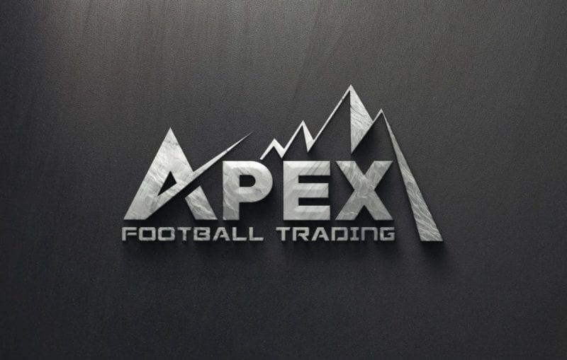 Rob S – My Journey Towards A Football Trading Second Income  [TRADER TALK]