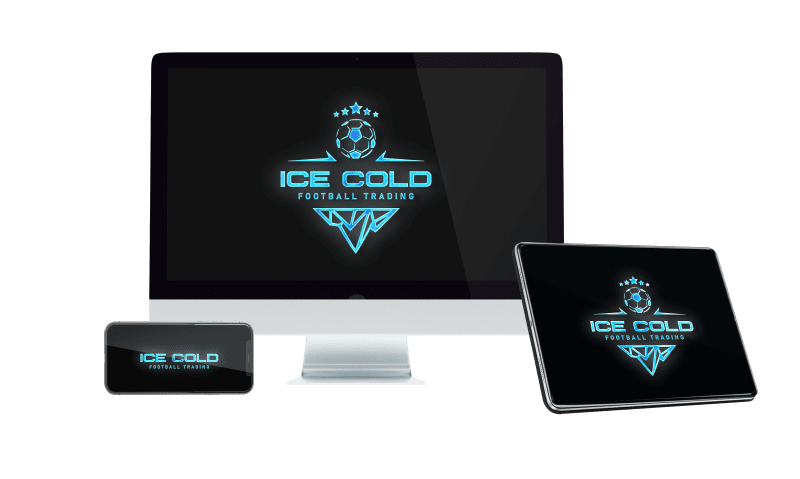 UFT Announcement #1 – Ice Cold Football Trading